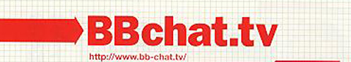 BB-chat.tv